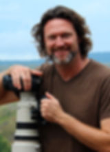 Dom Lever Bio Pic Updated.jpg