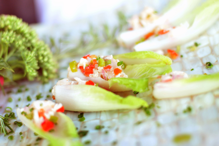 About Thyme Catering | Los Angeles