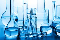 Speciality Chemicals EliteTox