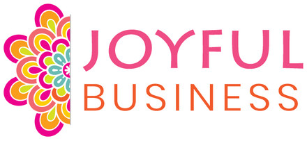 Joyful Business