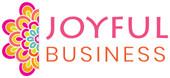Joyful Business