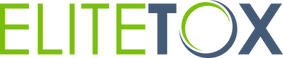 EliteTox, logo, atlanta, laboratory consultants