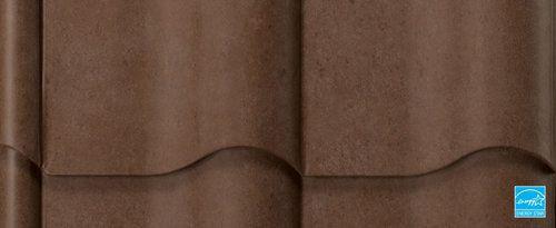 Matterhorn Tile Brick Blend