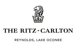 ritz-logo.png
