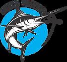 Billys_Charter_Seychelles_Logo.png