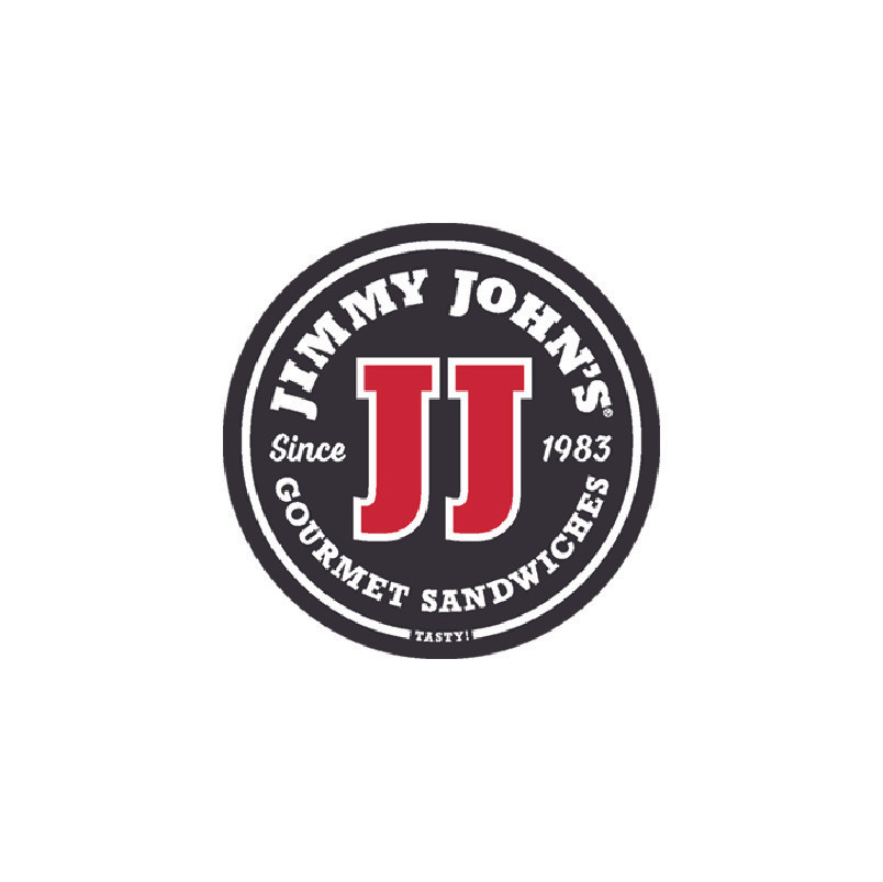 jimmy johns logo@300x-80.jpg