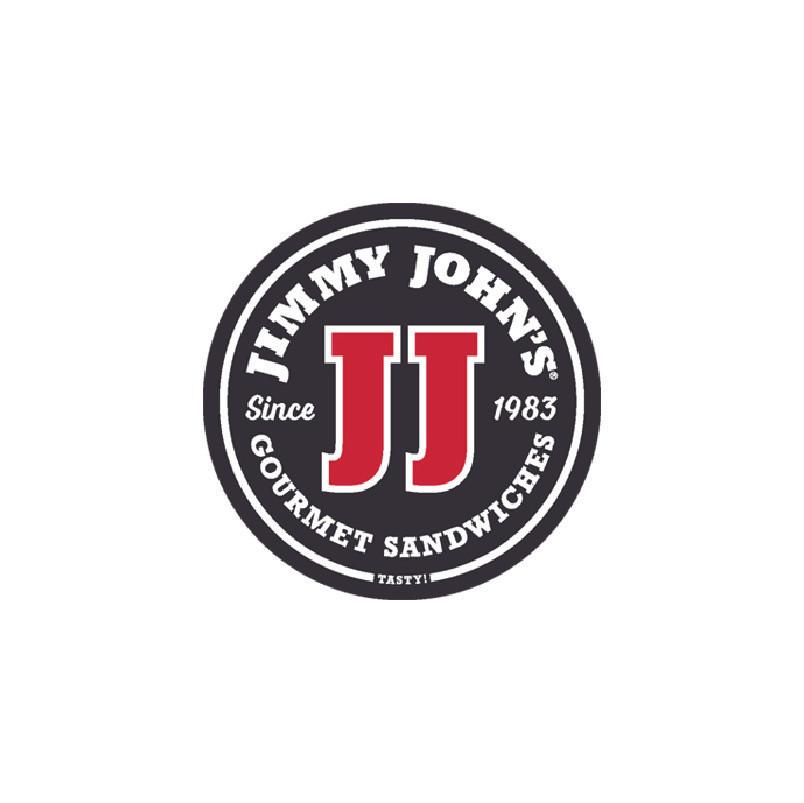 jimmy johns logo@300x-80.jpg