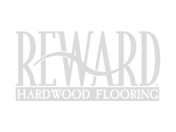 reward.png
