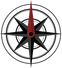 compass360hs icon.png