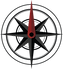 compass360hs icon.png, hotel security firm