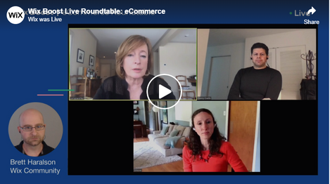 Wix Roundtable Live Video Shot.PNG