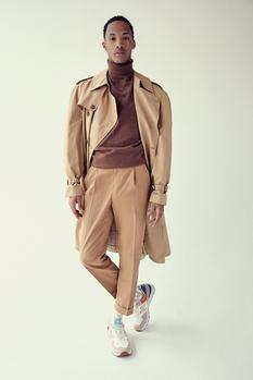 Atlanta_Wardrobe_Stylist_Fatiyha_Johnson