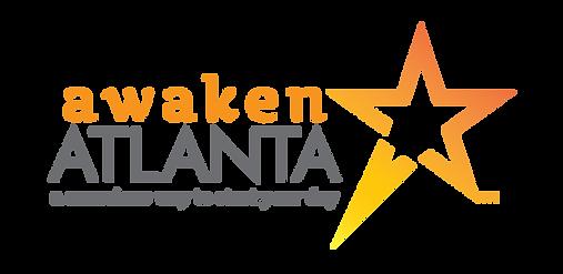 Awaken_Atlanta_Logo_final_800.png