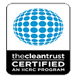 the clean trust logo.png