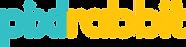 pixlrabbit logo.png