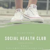 Social Health Club Milestones ABA.png