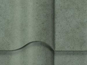 Matterhorn Tile Jade