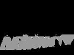 1416620678_SSA-logo-Process.png