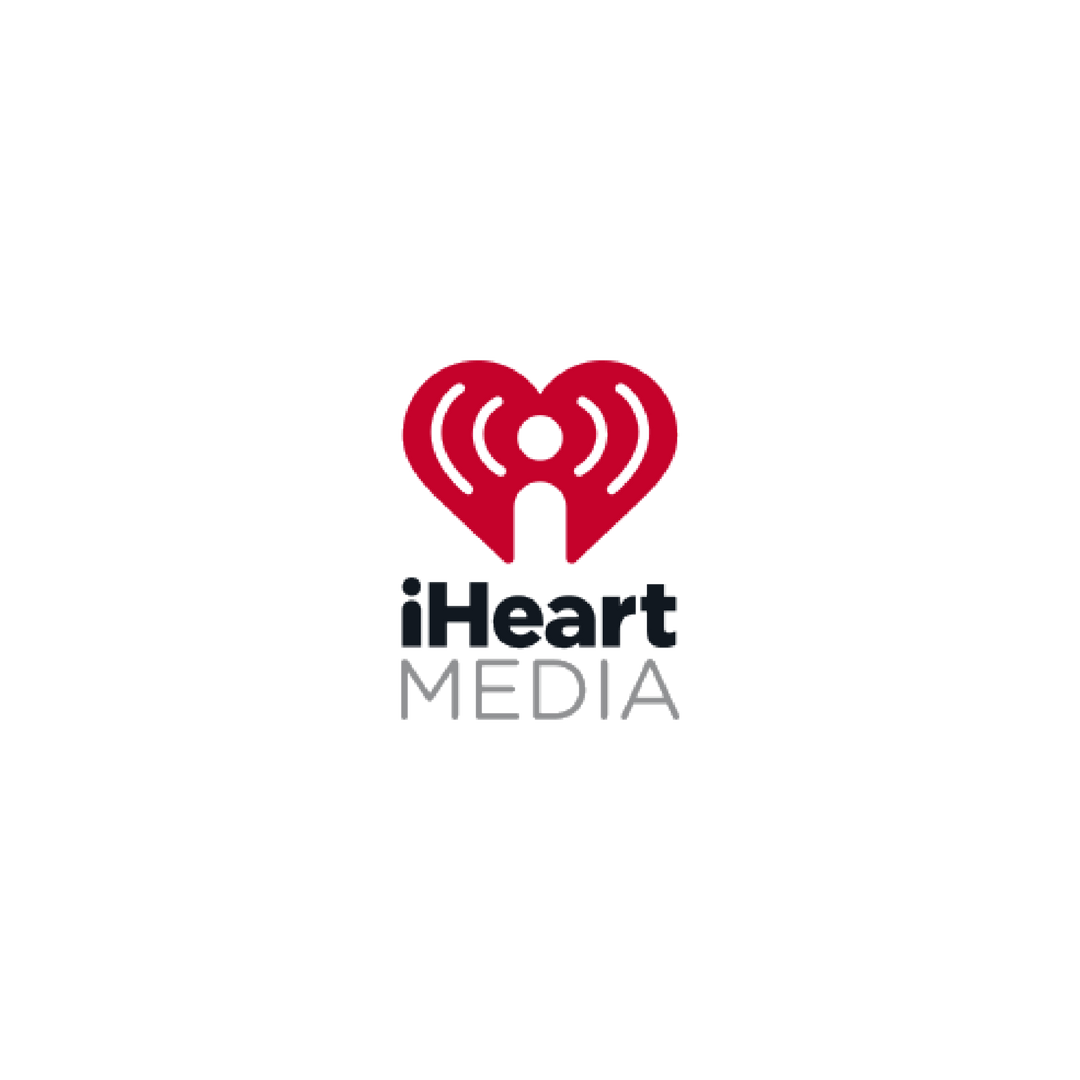 iheartradio_logo_edited.png