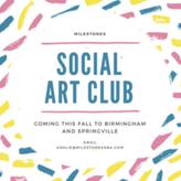 Social Art Club ABA.png