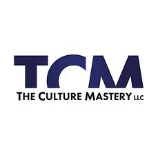 TCM.logo.2.png