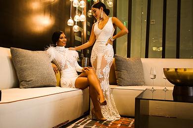 Encore Fashion dresses 2017.jpg