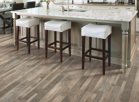 Tips for Choosing Your Perfect Hardwood
