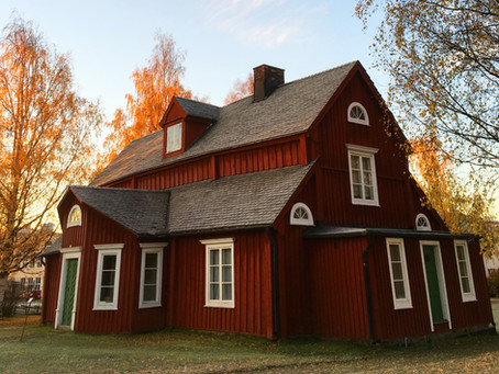 What You Should Do This Fall To Prepare Your Roof For Winter