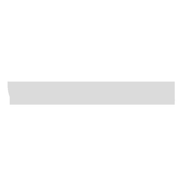 Tri-West