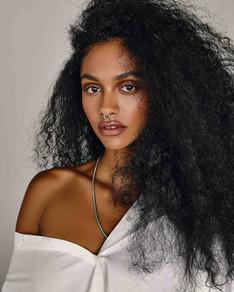 Atlanta_Hair_Makeup_Artist_Corianne_Cowa