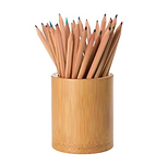 organized pencils.png