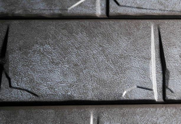 Matterhorn Slate Cobalt