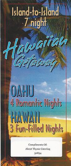 Hawaii Vacation.jpg