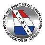 sheet metal logo.png