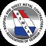 sheet metal logo.png