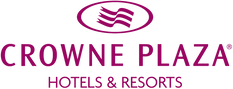 1200px-Crowne_Plaza_logo.png