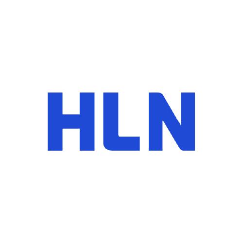 HLN logo.png