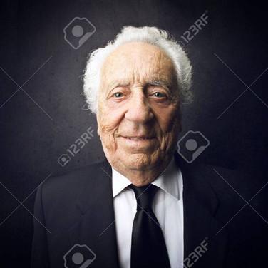 19687582-old-man-smiling.jpg