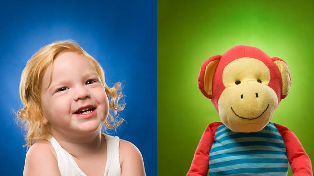 kaylinngilstrap_VR_kids_toys_clyde_juliu