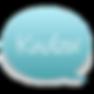 kudzu logo.png