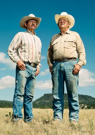JL Cattle Co.