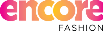 Encore Fashion Logo.png
