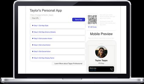 macbook app.png
