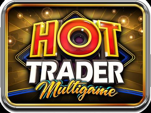 Hot Trader
