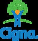Cigna+logo+2011.png