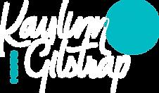 Kaylinn_Gilstrap_Logo_whttxt.png