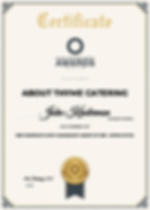 Best Corporate Management 2019 award .pn