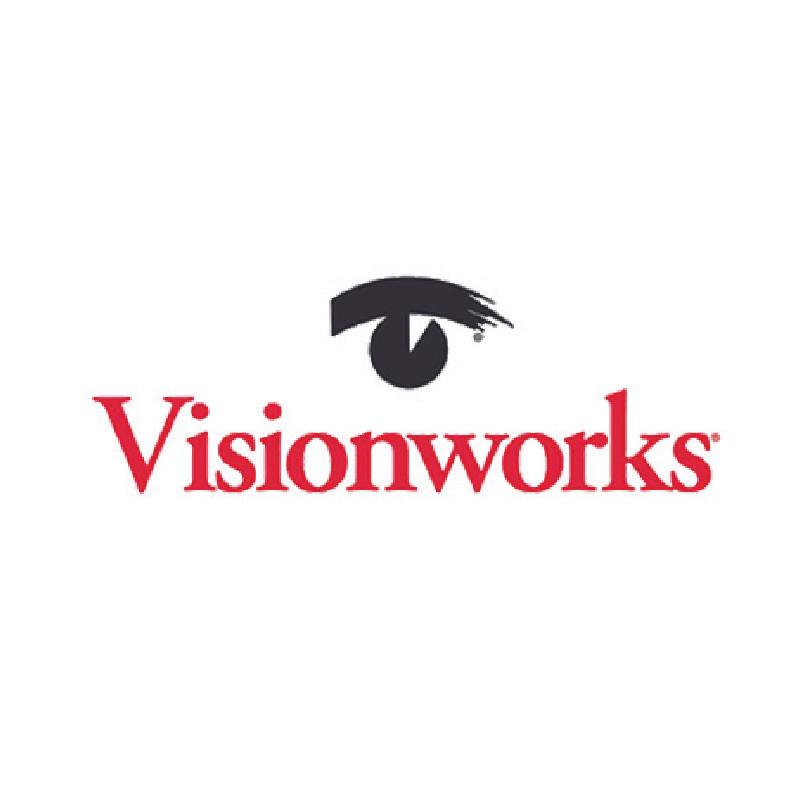 visionworks logo@300x-80.jpg