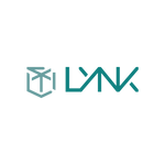 Lynk_logo-green.png
