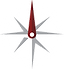 Compass360Hs Icon lite.png
